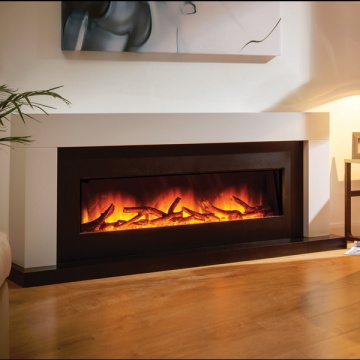 Flamerite Kayden Electric Fireplace Suite Flames Co Uk
